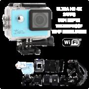 camera-special