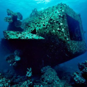 salem-express-red-sea-shipwreck-4