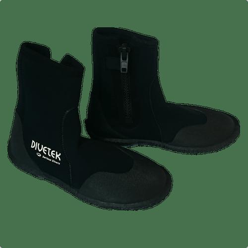 Divetek Pro Boot