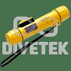 Hondex Depth Sounder PS-7