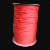 Divetek Nylon string for reels / m