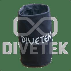 Divetek Throw bag