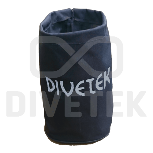 Divetek Throw bag