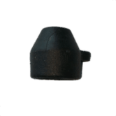 Divetek A-clamp Dust cap