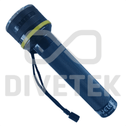 Tytan Divetek LED 11 Dive Torch