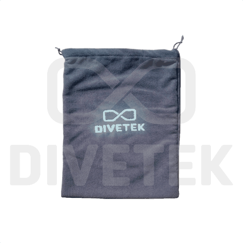 Divetek Reg bag - towel