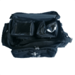 Sportsback Snatchpack First Aid Bag Reg 7