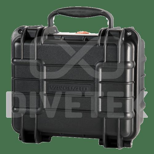 Vanguard Supreme 27F Case