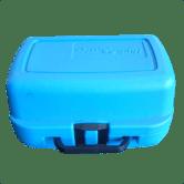 Divetek Accessory Box Blue
