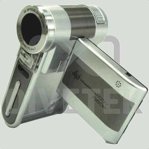 Bonica Snapper replacement camera