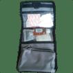 Divetek First Aid Kit