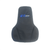EZ Backplate Covers