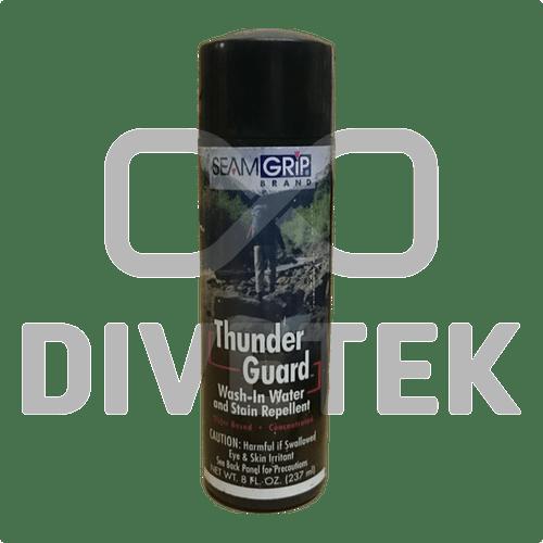 Aquaseal Thunder Guard 8oz