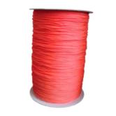 Kent Tooling Nylon String