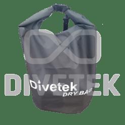 Divetek Dry Bag