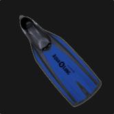 Aqualung Fins - Caravelle Blade C/H