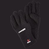 Cressi Gloves - High Stretch 3.5mm