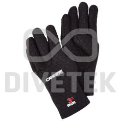 Cressi Gloves - High Stretch 3.5mm