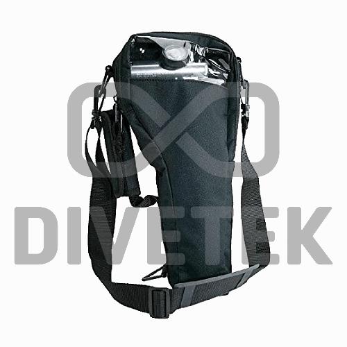 Oxygen Bag for 2.0L