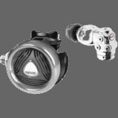 Seac Sub X10 Pro Regulator