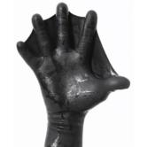 Darkfin Swimming Gloves