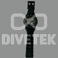 Divetek Wrist Compass