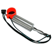 Divetek Dive Caller with Lanyard