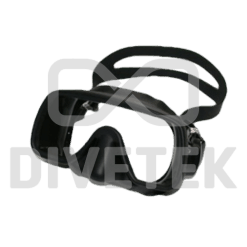Divetek Junior Frameless Mask