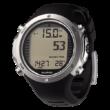 ss021949000_d6inovo_stone_perspective_metric_temperature