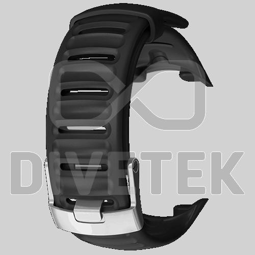Suunto D4i - Strap Kit