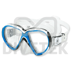 Aqualung Reveal X2 Mask
