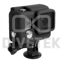 GoPro Outdoor Silicone Cover 4/3+