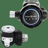 Aqualung Core Regulator - DIN