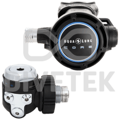 Aqualung Core Regulator - DIN