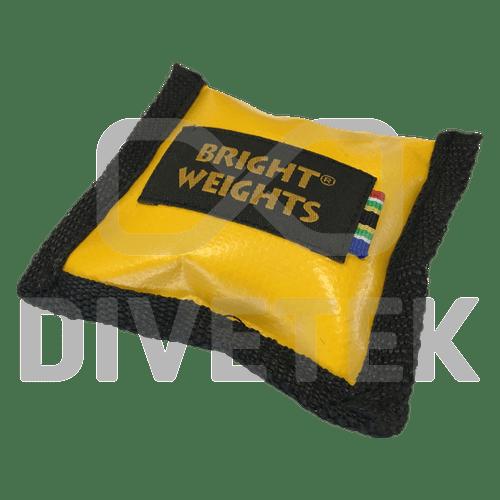Bright Weight Soft Weights 500g