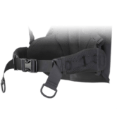Aqualung Outlaw Waistband Assembly