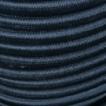 AQL 10mm Shock Cord Black (p/m)