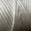 AQL Polyester Braid 3mm (p/m)