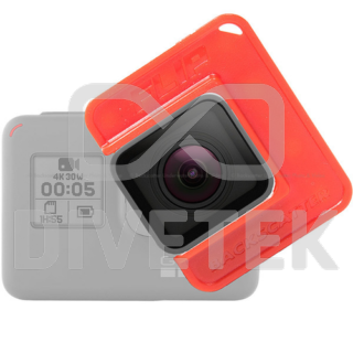Flip Filters Lens Removal Tool for GoPro Hero 5 + 6