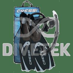 Cressi Pluma Soft Gear Bag