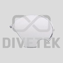 Display Shield Vyper/Gekko/Zoop