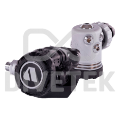 Apeks XL4 Regulator DIN
