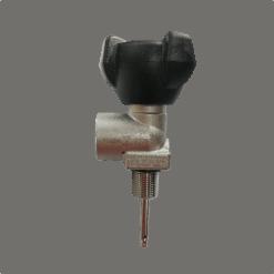 San-O-Sub 300 Bar Valves M18x1.5