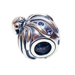 7Seas Octopus Bead