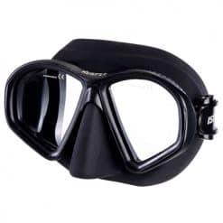 IST - Hunter Mask