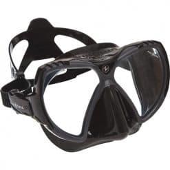 Aqualung Mission Mask Grey/BK