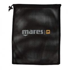 Mares PI Bag - Attack Mesh 450