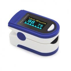 Pulse Oximeter - Finger Type 500C