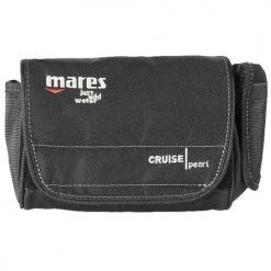 Mares Cruise Pearl Bag