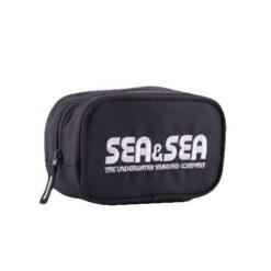 Sea and Sea Pouch